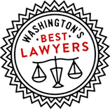 washingtonian-best-lawyers