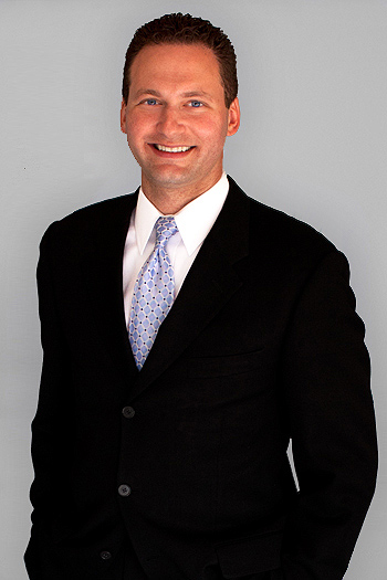 Jonathan L Phillips attorney and lawyer in Northern Virginia